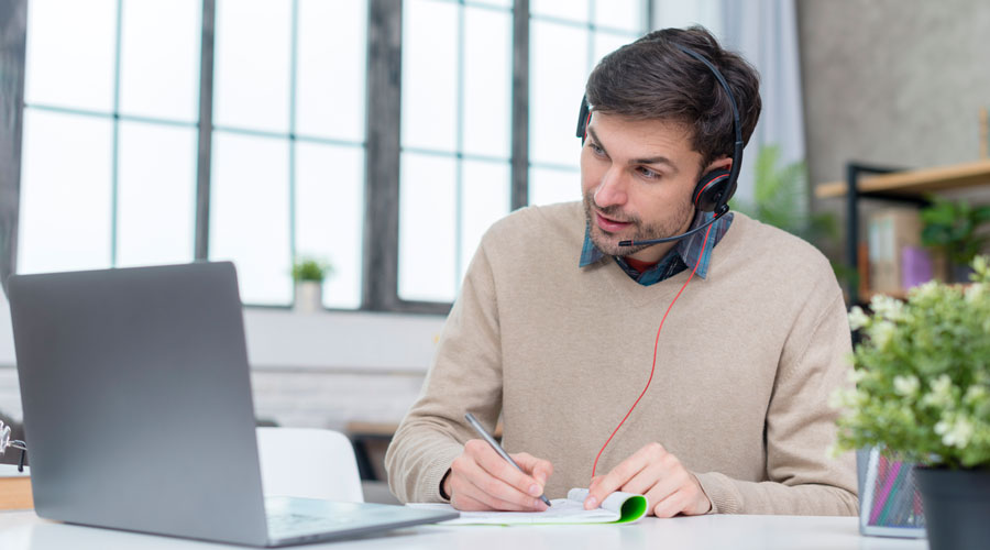 Instructional Design and Adult Learners
